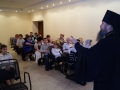 elets-2014-episkop-maksim-shkola-internat-5-26