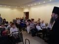 elets-2014-episkop-maksim-shkola-internat-5-27