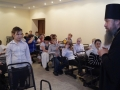 elets-2014-episkop-maksim-shkola-internat-5-28