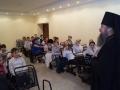 elets-2014-episkop-maksim-shkola-internat-5-29