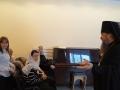 elets-2014-episkop-maksim-shkola-internat-5-30