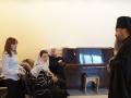 elets-2014-episkop-maksim-shkola-internat-5-31