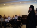 elets-2014-episkop-maksim-shkola-internat-5-32