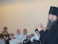 elets-2014-episkop-maksim-shkola-internat-5-33