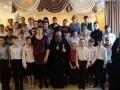 elets-2014-episkop-maksim-shkola-internat-5-34