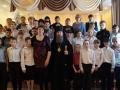 elets-2014-episkop-maksim-shkola-internat-5-35