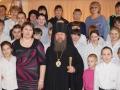 elets-2014-episkop-maksim-shkola-internat-5-36