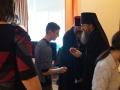 elets-2014-episkop-maksim-shkola-internat-5-37