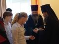 elets-2014-episkop-maksim-shkola-internat-5-38