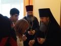 elets-2014-episkop-maksim-shkola-internat-5-39