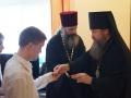 elets-2014-episkop-maksim-shkola-internat-5-40