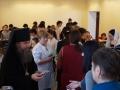 elets-2014-episkop-maksim-shkola-internat-5-41