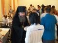 elets-2014-episkop-maksim-shkola-internat-5-43
