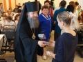 elets-2014-episkop-maksim-shkola-internat-5-44