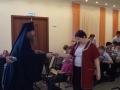 elets-2014-episkop-maksim-shkola-internat-5-45