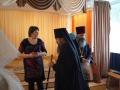 elets-2014-episkop-maksim-shkola-internat-5-46