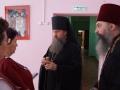 elets-2014-episkop-maksim-shkola-internat-5-47