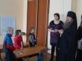 elets-2014-episkop-maksim-shkola-internat-5-48