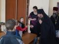 elets-2014-episkop-maksim-shkola-internat-5-49