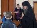 elets-2014-episkop-maksim-shkola-internat-5-50