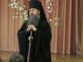 elets-2014-episkop-maksim-shkola15-02