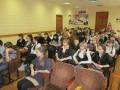 elets-2014-episkop-maksim-shkola15-03