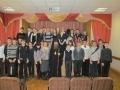 elets-2014-episkop-maksim-shkola15-04