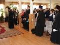 elets-2014-zasedanie-kruglogo-stola-v-pravoslavnoj-gimnazii-01
