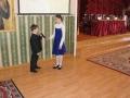 elets-2014-zasedanie-kruglogo-stola-v-pravoslavnoj-gimnazii-02