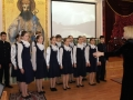 elets-2014-zasedanie-kruglogo-stola-v-pravoslavnoj-gimnazii-03