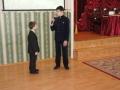 elets-2014-zasedanie-kruglogo-stola-v-pravoslavnoj-gimnazii-04