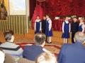 elets-2014-zasedanie-kruglogo-stola-v-pravoslavnoj-gimnazii-05