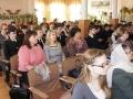 elets-2014-zasedanie-kruglogo-stola-v-pravoslavnoj-gimnazii-06