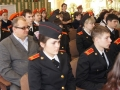 elets-2014-zasedanie-kruglogo-stola-v-pravoslavnoj-gimnazii-07