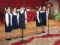 elets-2014-zasedanie-kruglogo-stola-v-pravoslavnoj-gimnazii-08