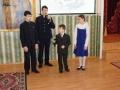elets-2014-zasedanie-kruglogo-stola-v-pravoslavnoj-gimnazii-09