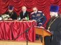 elets-2014-zasedanie-kruglogo-stola-v-pravoslavnoj-gimnazii-11