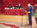elets-2014-zasedanie-kruglogo-stola-v-pravoslavnoj-gimnazii-12
