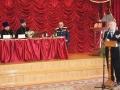 elets-2014-zasedanie-kruglogo-stola-v-pravoslavnoj-gimnazii-14