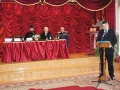 elets-2014-zasedanie-kruglogo-stola-v-pravoslavnoj-gimnazii-15