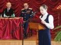 elets-2014-zasedanie-kruglogo-stola-v-pravoslavnoj-gimnazii-16