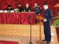 elets-2014-zasedanie-kruglogo-stola-v-pravoslavnoj-gimnazii-17