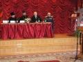 elets-2014-zasedanie-kruglogo-stola-v-pravoslavnoj-gimnazii-18