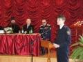 elets-2014-zasedanie-kruglogo-stola-v-pravoslavnoj-gimnazii-19
