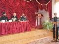elets-2014-zasedanie-kruglogo-stola-v-pravoslavnoj-gimnazii-20
