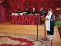 elets-2014-zasedanie-kruglogo-stola-v-pravoslavnoj-gimnazii-21