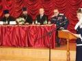 elets-2014-zasedanie-kruglogo-stola-v-pravoslavnoj-gimnazii-22