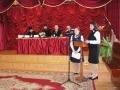 elets-2014-zasedanie-kruglogo-stola-v-pravoslavnoj-gimnazii-23