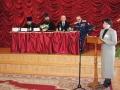 elets-2014-zasedanie-kruglogo-stola-v-pravoslavnoj-gimnazii-24