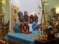 Память Елецкой иконы